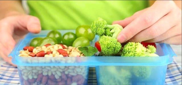 Dieta Odchudzajaca Wady Zalety Ktora Wybrac Dla Siebie