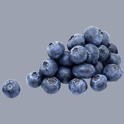 jagody Slimberry