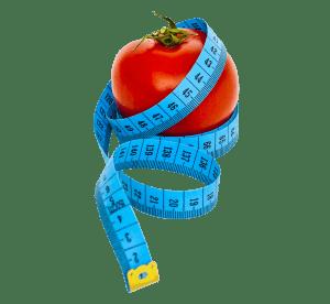 co jeść na diecie ketogenicznej