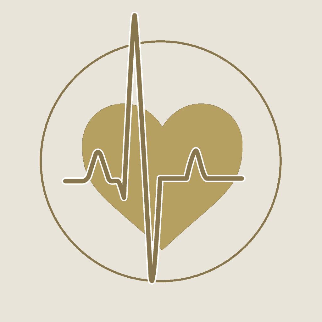 Krople Idealica nieobicążające serca