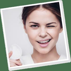 Produkt Visaxinum tabletki - działanie suplementu diety