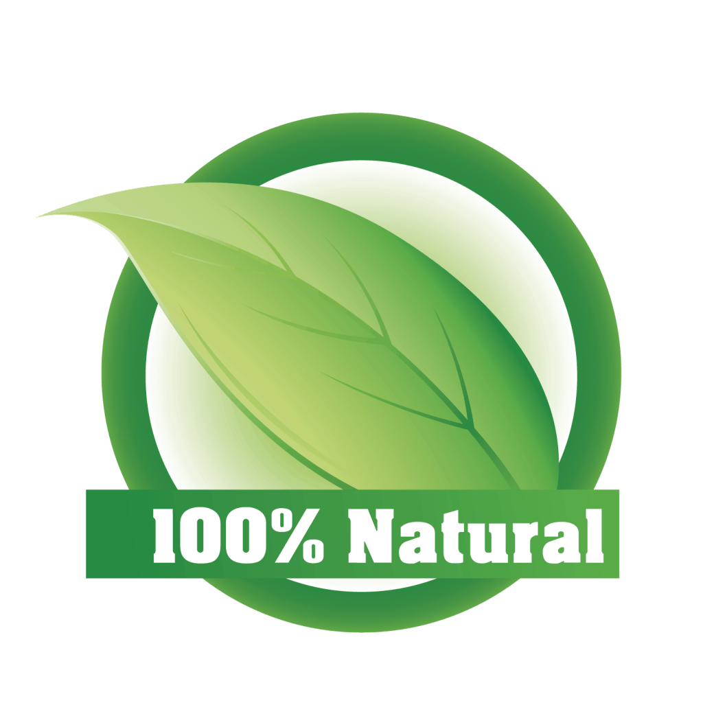 Jakich składników naturalnych szukać w składzie żelu