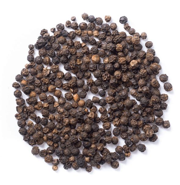 właściwości pieprzu czarnego bioperine