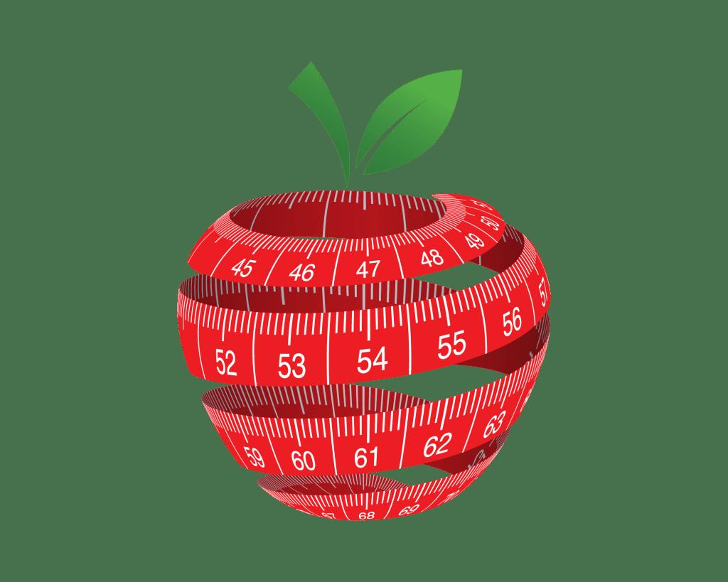 Ocet na bazie jabłek jest źródłem wielu witamin